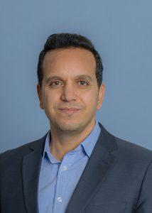Fethi Mansouri Profile ADI CG