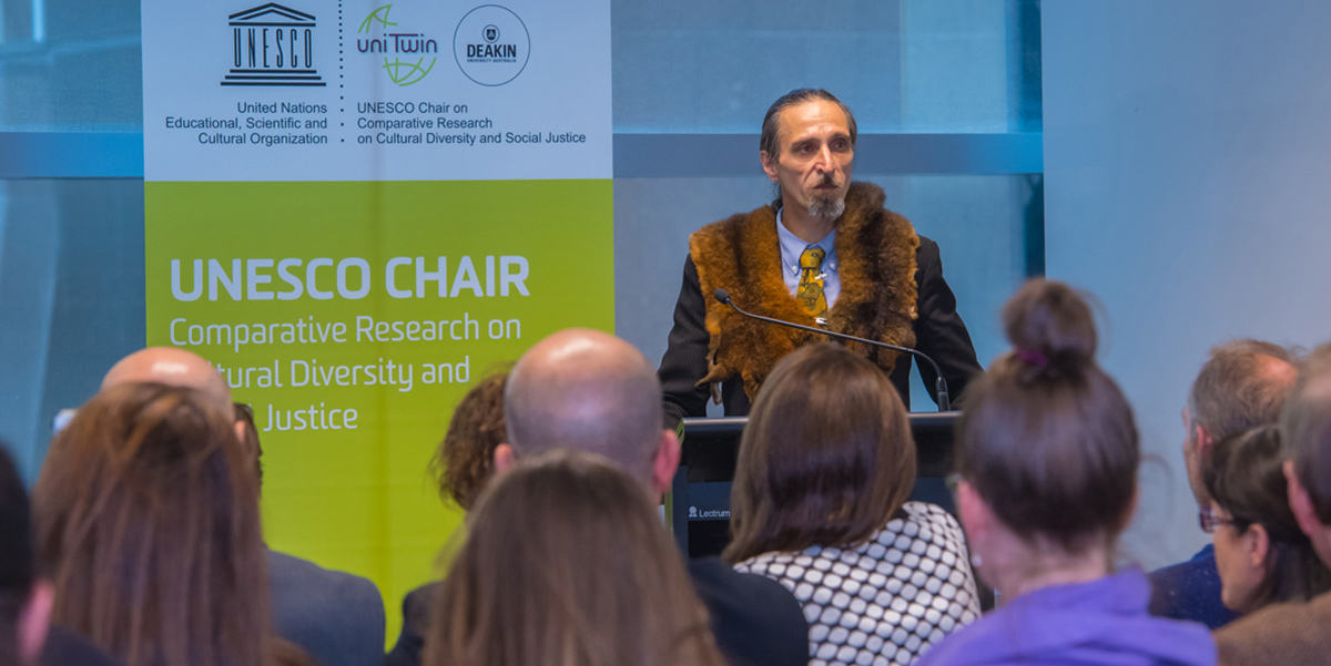 This150472_UNESCO_Chair_Oration_16