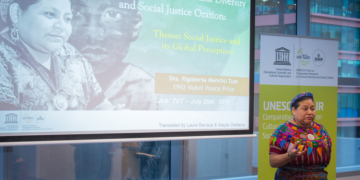 This150472_UNESCO_Chair_Oration_27