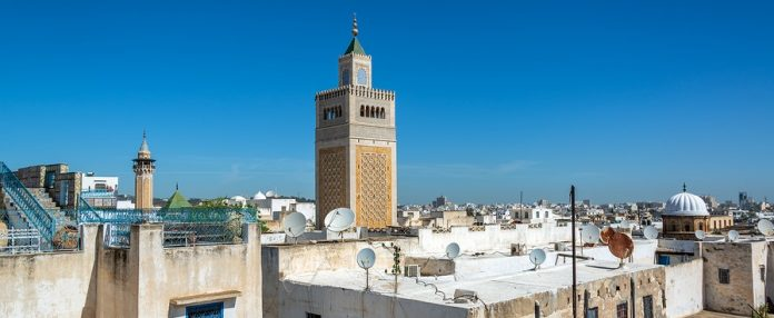 """The Tunis Process – """"Islam and Europe: Overcoming Differences, Sharing Paths"""""""