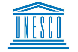 Webinar : UNESCO webinar on Media and Information Literacy and Intercultural Dialogue
